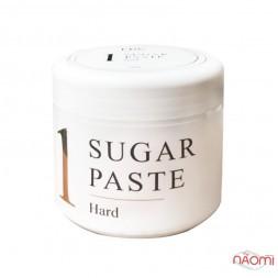 Паста для шугарингу FRC Beauty Sugar Paste Hard, 800 г