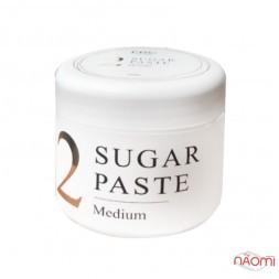 Паста для шугаринга FRC Beauty Sugar Paste Medium 2, 800 г