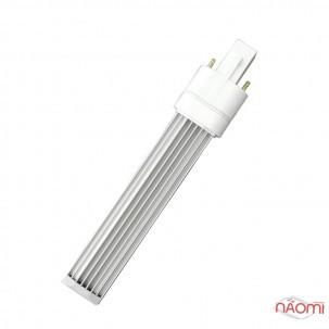Сменная LED лампа YRE, цвет белый, 6 Вт