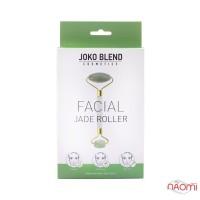 Нефритовый массажер для лица Joko Blend Facial Jade Roller