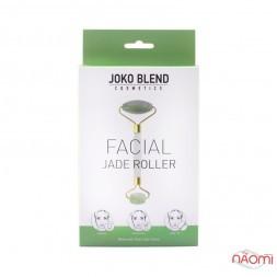 Нефритовий масажер для обличчя Joko Blend Facial Jade Roller