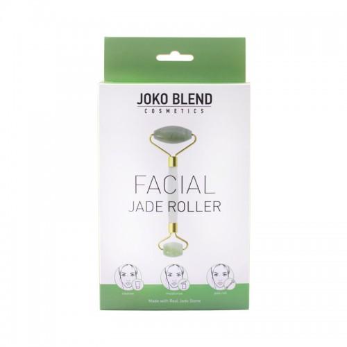 Нефритовый массажер для лица Joko Blend Facial Jade Roller, фото 1, 348.00 грн.