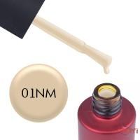 Гель-лак Kodi Professional Natural Motives NM 001 ванильный, 7 мл