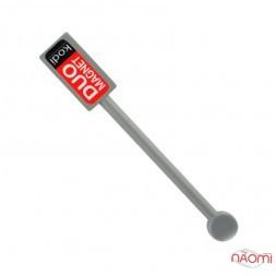 Магніт для гель-лаку Kodi Professional Duo Magnet, двусторонній