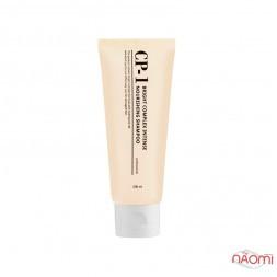 Шампунь для волосся CP-1 Bright Complex Intense Nourishing Shampoo з протеїнами, 100 мл