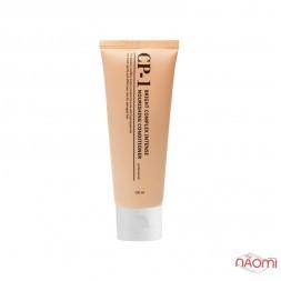 Кондиціонер для волосся CP-1 Bright Complex Intense Nourishing Conditioner з протеїнами, 100 мл