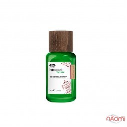 Олійка проти випадіння волосся Lisap Keraplant Nature Anti-Hair Loss Essential Oil на основі ефірних олій лаванди, розмарину, герані і тим'яну, 30 мл