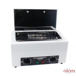 Сухожаровий стерилізатор NV-210