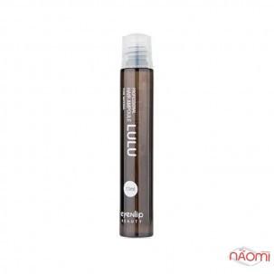 Філер для волосся Eyenlip Professional Hair Ampoule Lulu відновлюючий, 13 мл