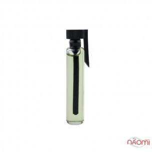 Визитка-комплимент с маслом усьмы для ухода и активации роста бровей и ресниц, 2 мл