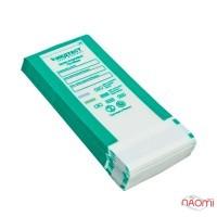 Крафт пакет-пленка Медтест для паровой, воздушной, этиленоксидной, радиационной стерилизации, 75х150 мм, 100 шт