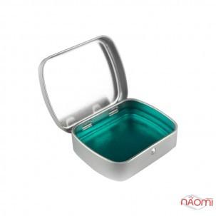 Мило для укладання брів BrowXenna Brow Styling Soap, 25 г