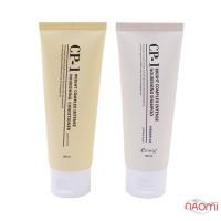 Набор для волос CP-1 Bright Complex Intense Nourishing, шампунь и кондиционер, 2x100 мл