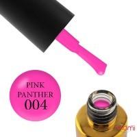Гель-лак F.O.X Pink Panther 004, 7 мл
