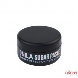 Паста для шугарингу Nila Sugar Paste Soft 2, 450 г