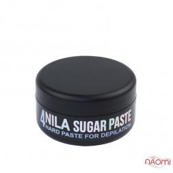 Паста для шугарингу Nila Sugar Paste Hard 4 450 г