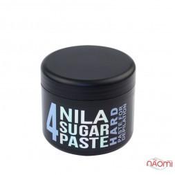 Паста для шугарингу Nila Sugar Paste Hard 4 750 г