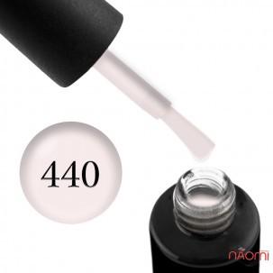 Гель-лак Adore Professional 440 Pearl розовое облако, 7,5 мл
