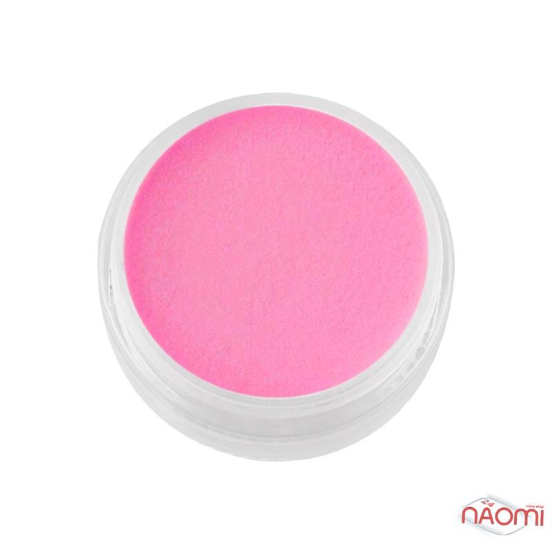 Акриловая пудра F.O.X 001 розовый, 3 мл, фото 1, 30.00 грн.