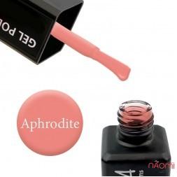 Гель-лак ReformA Aphrodite 941744 брют роуз, 10 мл