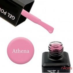 Гель-лак ReformA Athena 941745 ніжний фіалковий, 10 мл