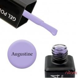 Гель-лак ReformA Augustine 941824 светло-лавандовый, 10 мл