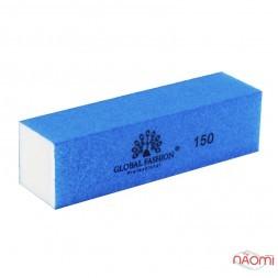 Бафик Global Fashion 150/150 кислотный, цвет в ассортименте
