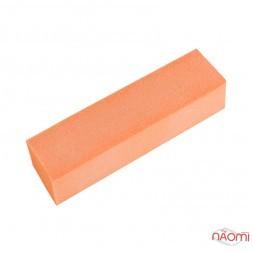 Бафик 180/180, колір помаранчевий