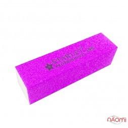 Бафик Starlet Professional 100/100 кислотный, цвет в ассортименте
