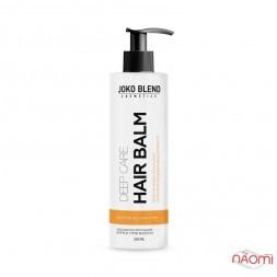 Бальзам Joko Blend Deep Care, для всіх типів волосся, 250 мл
