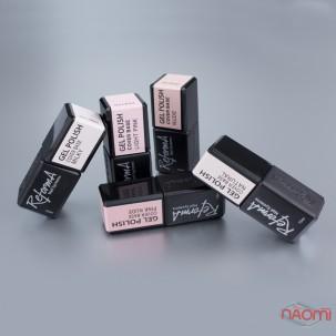 База камуфлирующая для гель-лака ReformA Cover Base Pink Nude 941992, 10 мл