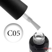 База камуфлирующая для гель-лака Oxxi Professional Cover Base Coat № 5, 8 мл