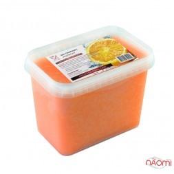 Био-парафин Elit Lab Апельсин, 1000 мл