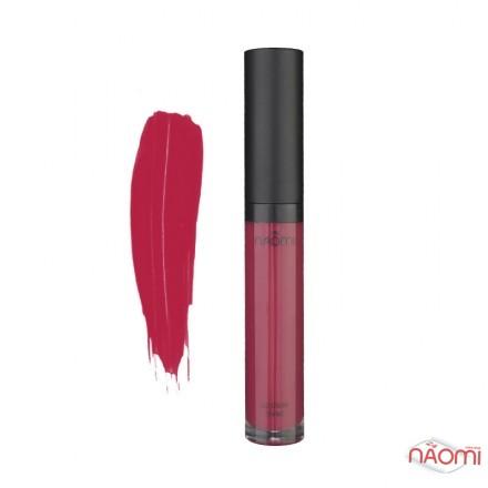 Блеск для губ Naomi Lip Gloss Shine Ounce of Beauty, 6 мл, фото 1, 165.00 грн.