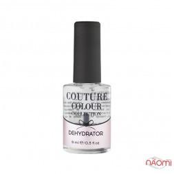 Дегідратор для нігтів Couture Colour Dehydrator, 9 мл