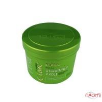 Маска для всех типов волос Estel Curex Classic основной уход, увлажнение, питание, 500 мл