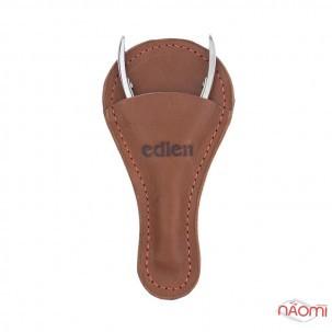 Кусачки для нігтів Edlen XS (№ 7), ріжуча частина 19 мм