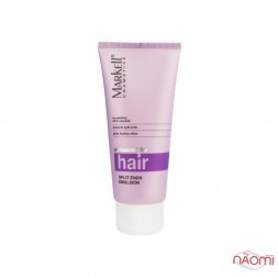 Эмульсия для секущихся волос Markell Professional Hair Line, 100 мл