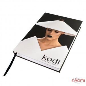 Щоденник Kodi Professional, 21,5х30 см, 180 сторінок