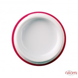 Гель-краска My Nail 01 цвет белый, 5 г