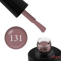 Гель-лак FOCUS PREMIUM 131 розовое какао, 8 мл