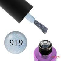 Гель-лак F.O.X Masha Create Pigment 919 , 6 мл