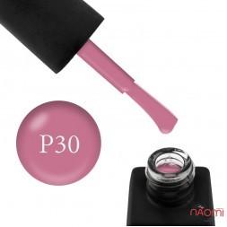 Гель-лак Kodi Professional Pink P 030 чайная роза, 8 мл