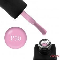 Гель-лак Kodi Professional Pink P 050 розовый, 8 мл