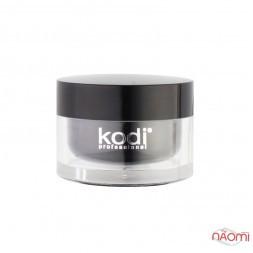Гель однофазный Kodi Professional UV Premium Clear Gel, прозрачный, 14 мл