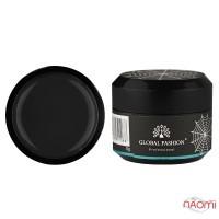 Гель Паутинка Global Fashion Easy Spider Gel, цвет черный, 5 г