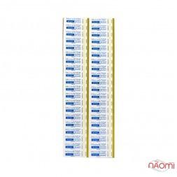 Индикатор химический для контроля воздушной стерилизации Микростоп 4 класс, 180/60, 160 шт.