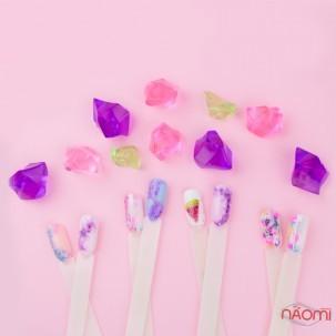 Набор чернил Inks by Naomochka Bloom Ink Set, 6 цветов, 4 мл