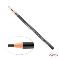 Олівець для мікроблейдінга Cosmetic Art Grey, сірий