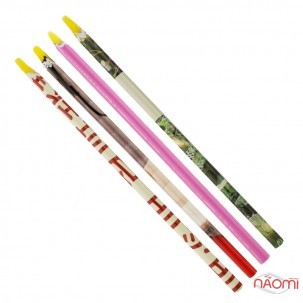 Олівець для стразів восковий